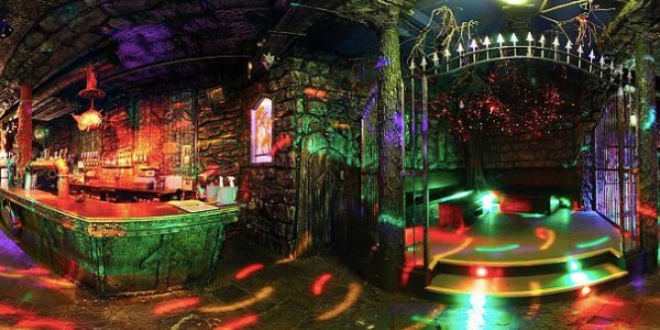 satans hollow gay bar gaymapper