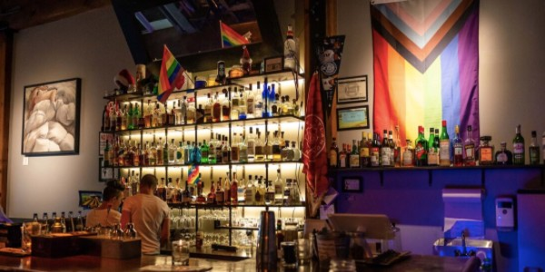 sante bar gay bar gaymapper (1)