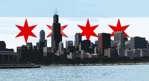 Tuesday Trivia: We Love Chicago Edition
