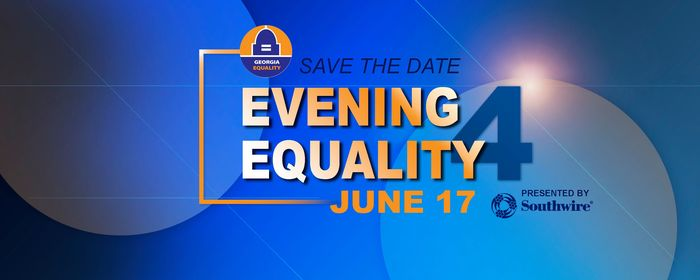 Evening for Equality