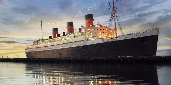 the queen mary long beach los angeles gay hotel gaymapper exterior