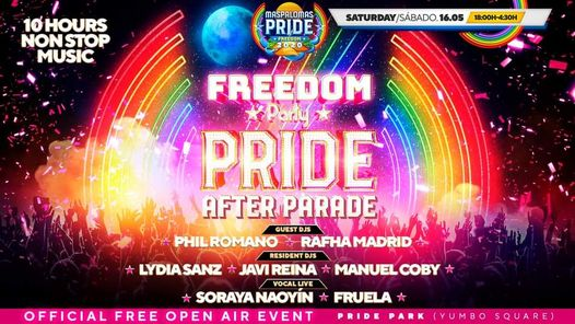 Freedom Party