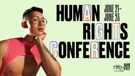 Human Rights Conference